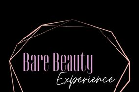 Bare Beauty Experience