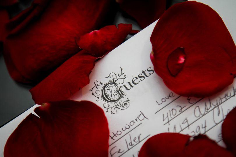 wed 13 51 1019785