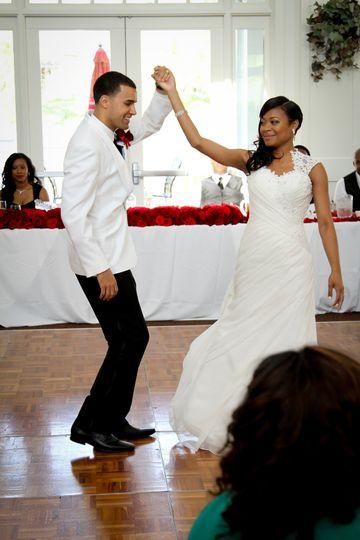 wed 14 51 1019785