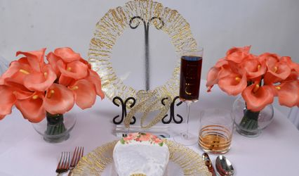 Tablescape Studio