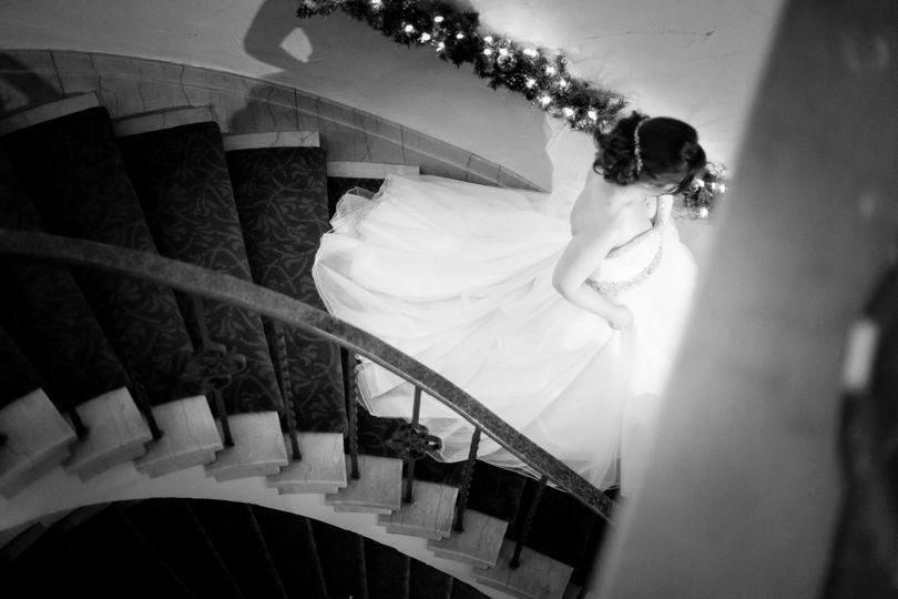 Katie Strzelec Photography