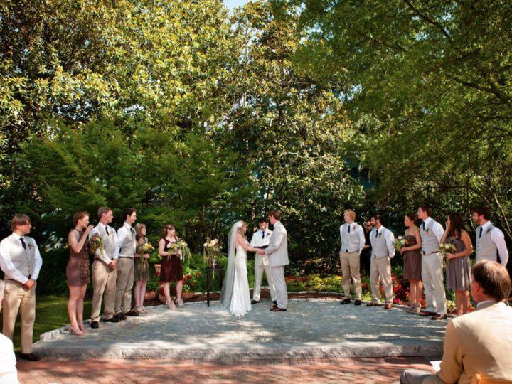 Tmx 1508250383383 Screen Shot 2017 10 17 At 10.25.00 Am Atlanta, Georgia wedding venue