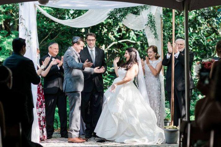 Tmx 1508250404368 Screen Shot 2017 10 17 At 10.24.38 Am Atlanta, Georgia wedding venue