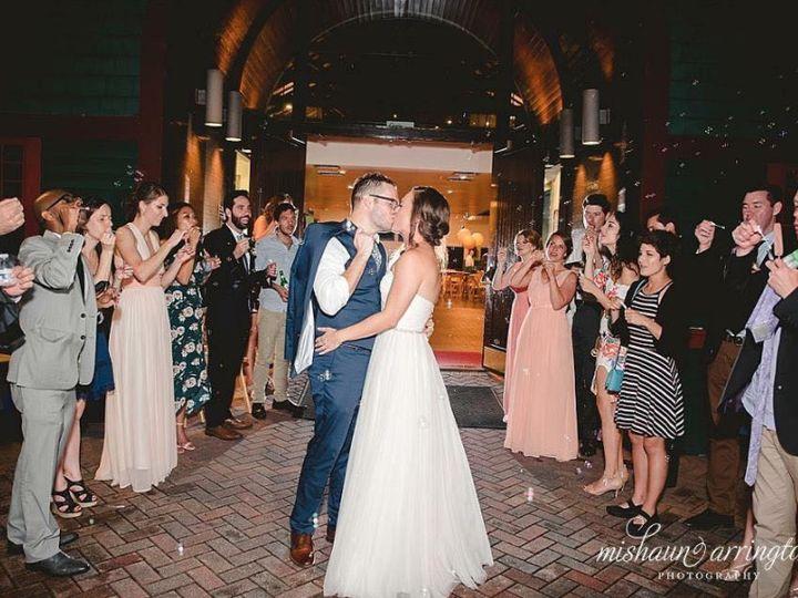 Tmx 1508250437872 Screen Shot 2017 10 17 At 10.23.52 Am Atlanta, Georgia wedding venue