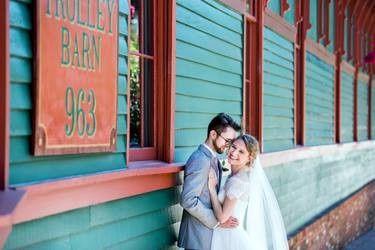 Tmx 1508250451125 2131436817465909420416196526049628040009228n Atlanta, Georgia wedding venue