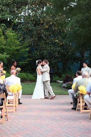 Tmx 1508250480467 Screen Shot 2017 10 17 At 10.21.21 Am Atlanta, Georgia wedding venue