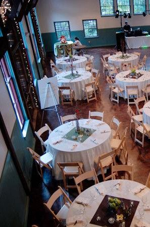 Tmx 1508250492333 Screen Shot 2017 10 17 At 10.21.07 Am Atlanta, Georgia wedding venue