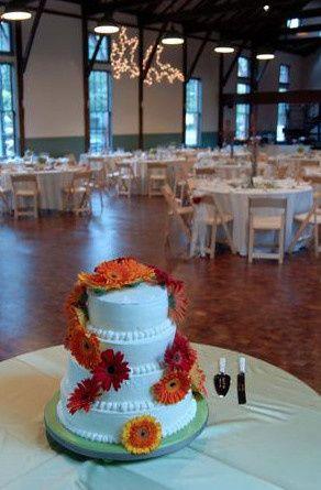 Tmx 1508250498707 Screen Shot 2017 10 17 At 10.21.01 Am Atlanta, Georgia wedding venue