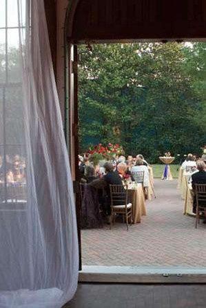 Tmx 1508250506793 Screen Shot 2017 10 17 At 10.20.55 Am Atlanta, Georgia wedding venue