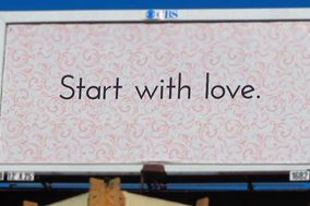 Start With Love Now