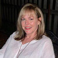 Allison Cambre