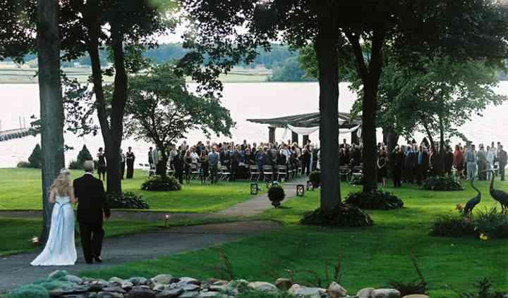 The Oaks Lakeside