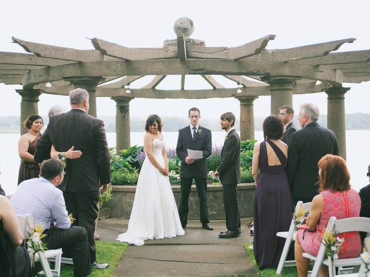 Tmx 1476469902272 10517639101525138101627083370600371355009221o Chippewa Lake, OH wedding venue