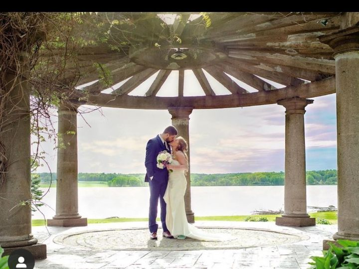 Tmx Mary 51 60885 157515604256130 Chippewa Lake, OH wedding venue