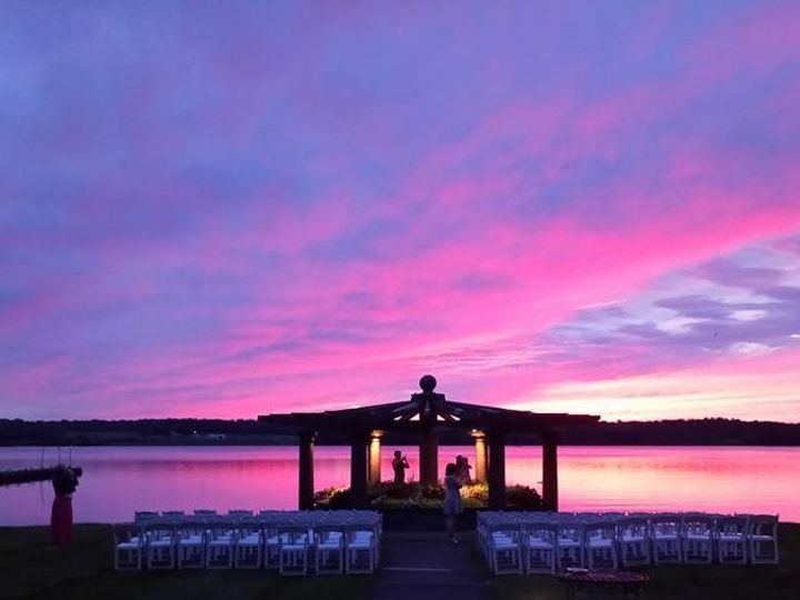 Tmx Sunsetweddingsite 51 60885 157386093033860 Chippewa Lake, OH wedding venue