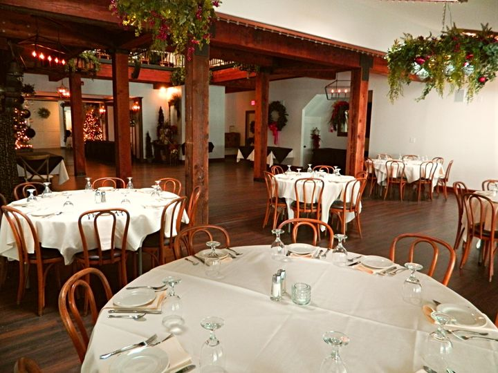 Tmx The Atrium 51 60885 159927561944365 Chippewa Lake, OH wedding venue