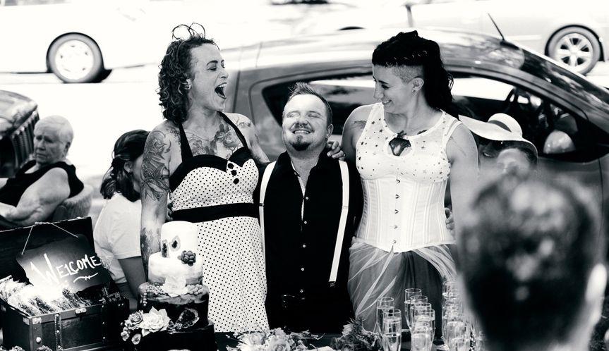 wedding photography 32 51 1960885 158594905493093