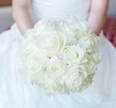 3f3f0708e2c9e226 Scottsdale wedding