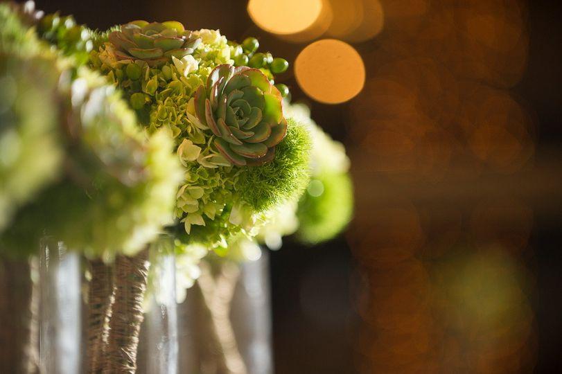PJs Flowers Events Flowers Phoenix AZ WeddingWire