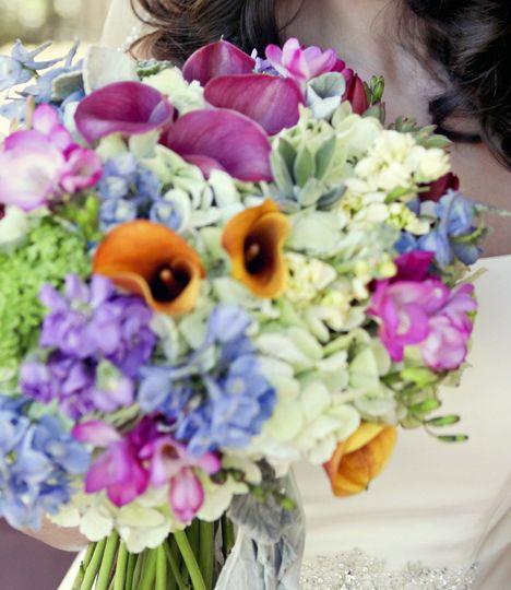melisa and james wedding 048