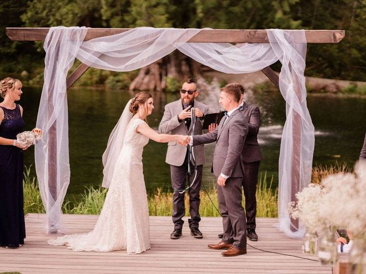 Tmx Bb6 51 1901885 157689070045075 Seattle, WA wedding officiant