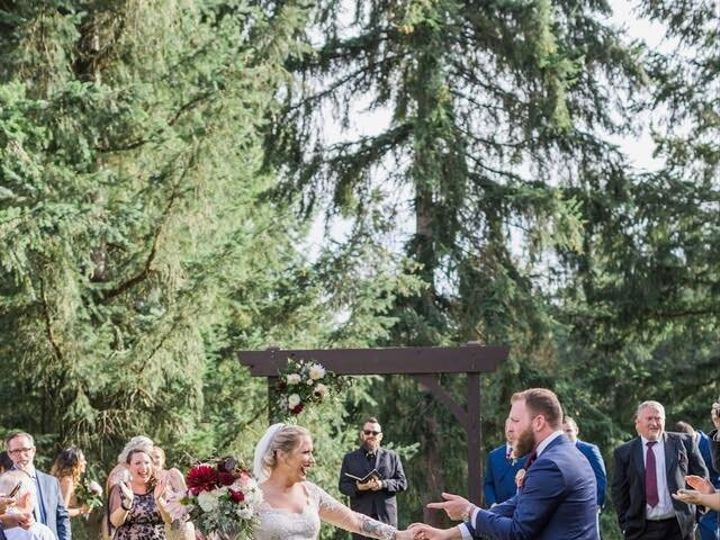 Tmx Breakbox 2 51 1901885 157689062715828 Seattle, WA wedding officiant