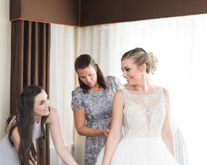 9e0a48dd7b2732ca 1531954125 c6c01b267cd8141c 1531954117997 7 Tampa Wedding May