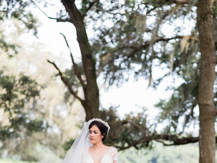 Tmx 1530416512 Aa93c6cd31b9968d 1530416505 812f165db5af9bd3 1530416479122 1 3MBarnWedding 1 Maitland, FL wedding photography