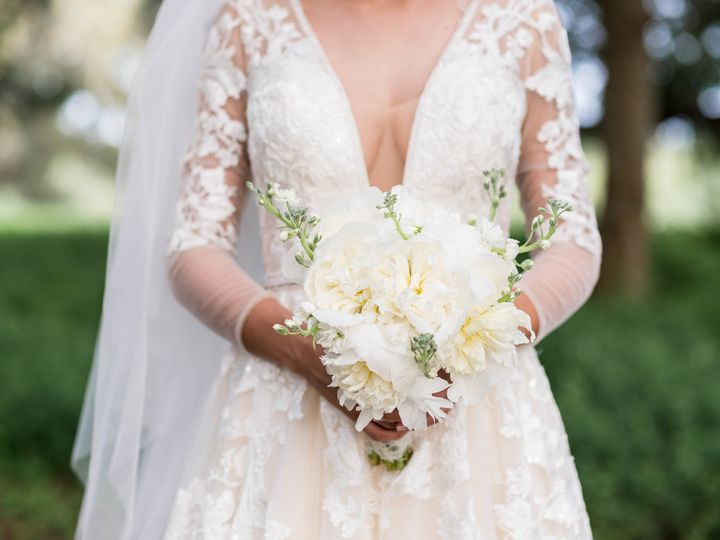 Tmx 1530416512 Cf8cbb1af9168d33 1530416505 4109052ce6b4d10b 1530416479129 2 3MBarnWedding 2 Maitland, FL wedding photography