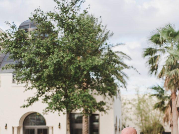 Tmx 1530416532 06caa6d54fa9b6f1 1530416528 Bc1cca45f29739af 1530416517380 10 AlfondEngagement  Maitland, FL wedding photography
