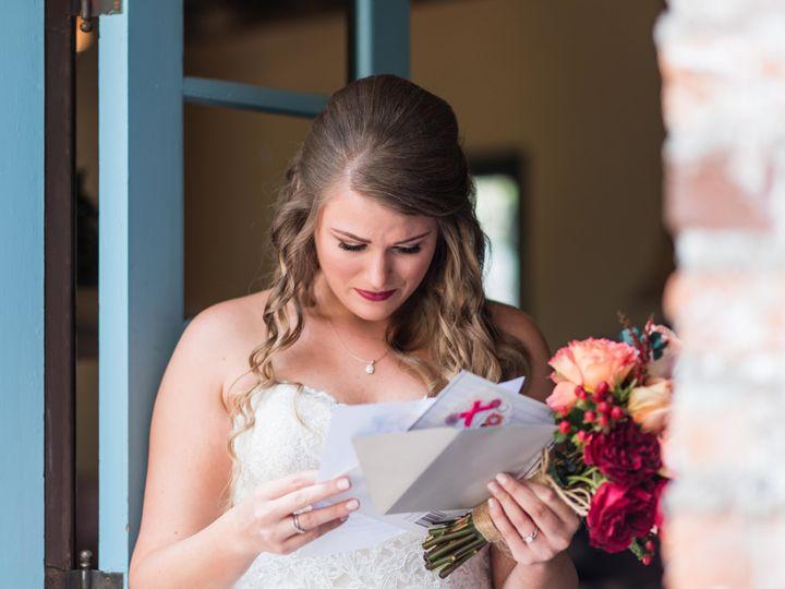 Tmx 1530416560 C3dcded05c7e41db 1530416557 Ce9e6a6f83b35050 1530416535313 12 Casa Feliz The Kn Maitland, FL wedding photography