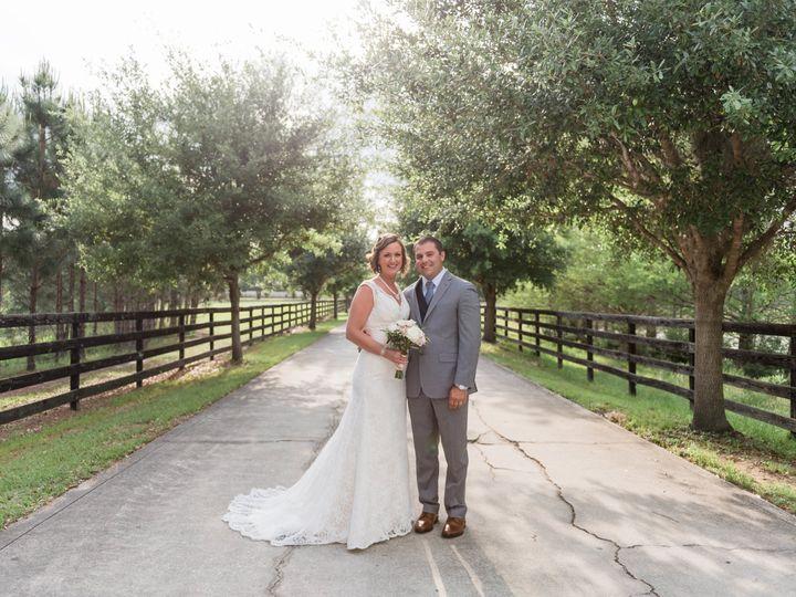 Tmx 1530416612 99f1b6a1fe226e65 1530416605 Cc15020bd6cce2a5 1530416583451 18 Club Lake Plantat Maitland, FL wedding photography