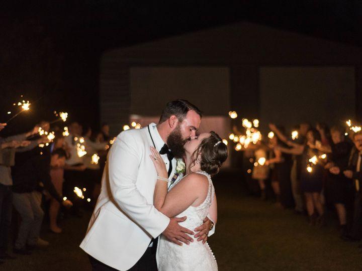 Tmx 1530416648 31e343030f030e27 1530416645 D98b27f3935c3340 1530416614865 29 Deland Wedding 7 Maitland, FL wedding photography