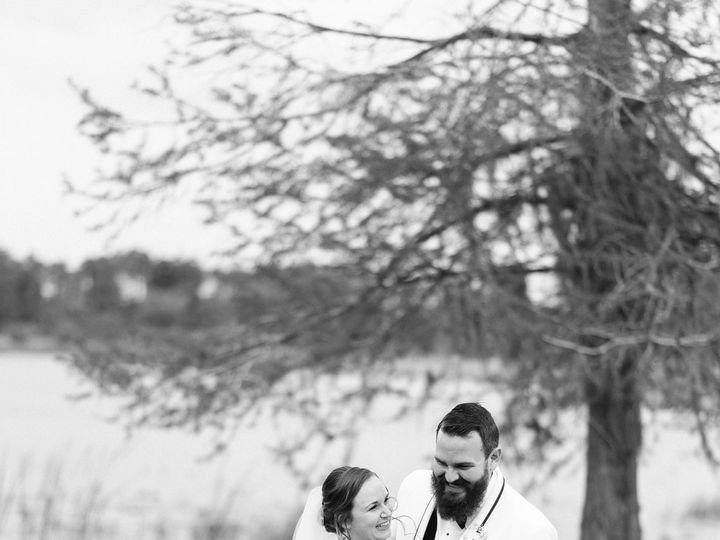 Tmx 1530416650 A1aa89f42f83f28e 1530416644 026141aee9e1e519 1530416614864 26 Deland Wedding 4 Maitland, FL wedding photography