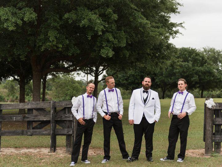 Tmx 1530416650 Ce5bcf20afbde7ea 1530416643 1bb614be1c3ed751 1530416614862 23 Deland Wedding 1 Maitland, FL wedding photography