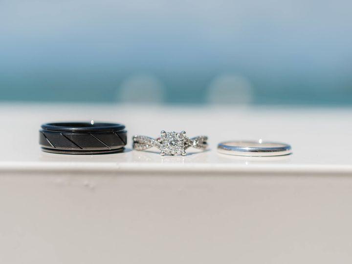 Tmx 1530416671 82044e0e98a63de9 1530416669 A2b71e6afe2d8d72 1530416666538 32 KeyWest Wedding 3 Maitland, FL wedding photography
