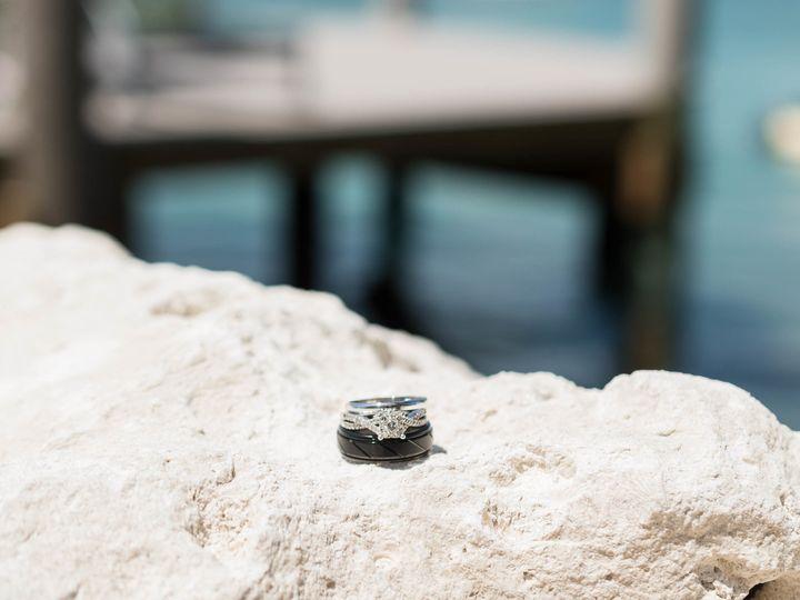 Tmx 1530416671 D26d83070e1eebe6 1530416669 4b6e093ba036d9a4 1530416666536 30 KeyWest Wedding 1 Maitland, FL wedding photography