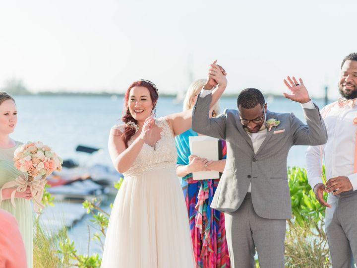 Tmx 1530416696 C435bb98ce7933e0 1530416693 45afd811447223b0 1530416666543 41 KeyWest Wedding 1 Maitland, FL wedding photography