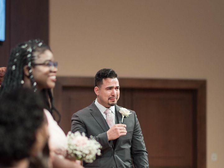 Tmx 1530416751 3427e73508dee762 1530416748 5d2c98491ddde867 1530416726736 50 NoahEventCenter 2 Maitland, FL wedding photography