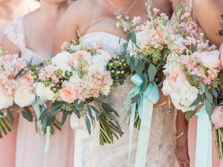 Tmx 1530416802 43d01a8ec5dfaef8 1530416799 2ce725850d7d4c40 1530416767036 62 RoyalCrestWedding Maitland, FL wedding photography