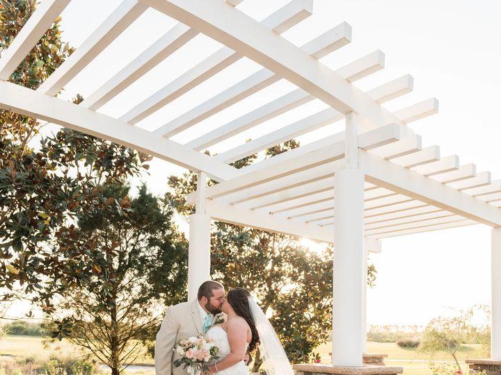 Tmx 1530416802 56f22a6bf315f7f4 1530416799 7a0d7cc651df5c7d 1530416767037 63 RoyalCrestWedding Maitland, FL wedding photography