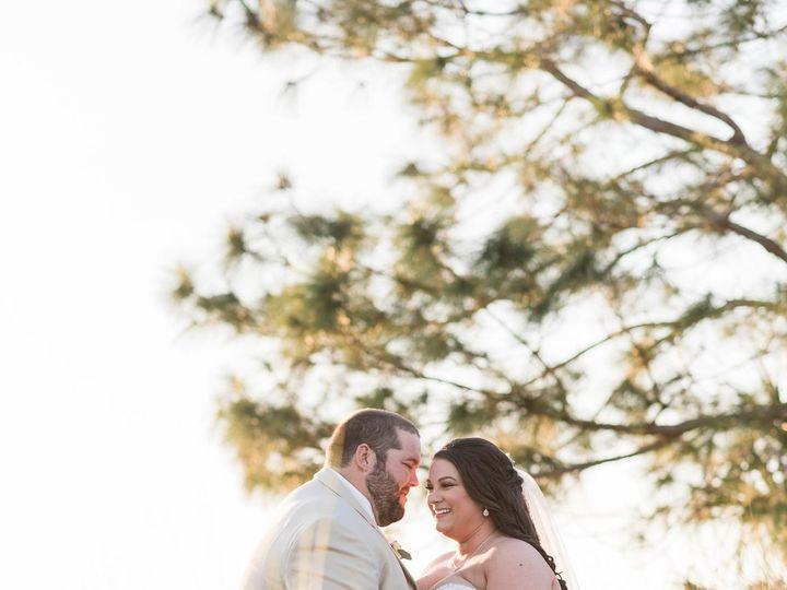 Tmx 1530416802 6af75f5d45b77b74 1530416799 Ecd7c9b9922c9bf6 1530416767037 64 RoyalCrestWedding Maitland, FL wedding photography
