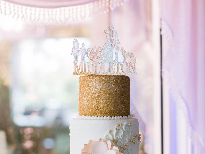 Tmx 1530416805 4a2bafc1a7241128 1530416802 A8d00441df503bce 1530416767038 65 TownManorWedding  Maitland, FL wedding photography