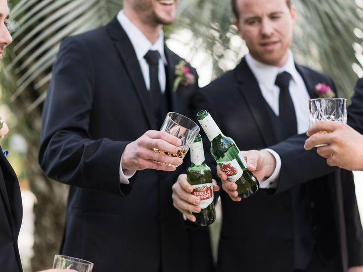 Tmx 1530416836 19b72ac9bf7096d7 1530416833 399df040af1b7f9a 1530416816456 66 Upthecreekwedding Maitland, FL wedding photography