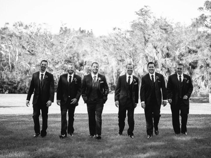 Tmx 1530416837 4ca508ab8159d0fa 1530416833 36b931489adf237b 1530416816457 67 Upthecreekwedding Maitland, FL wedding photography