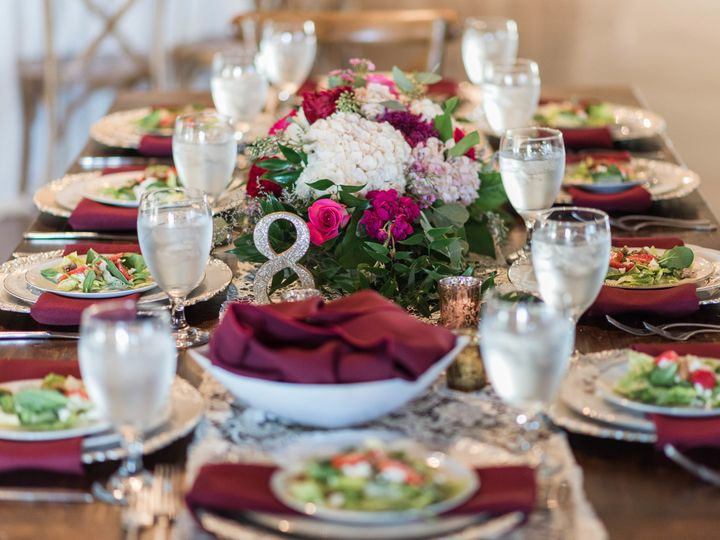 Tmx 1530416848 Ab0a3e2616081acb 1530416844 938851033ccde0d2 1530416816458 70 Upthecreekwedding Maitland, FL wedding photography
