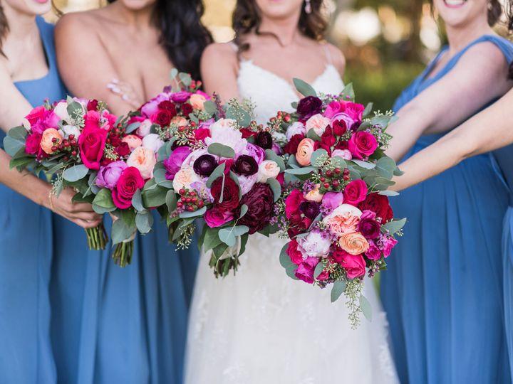 Tmx 1530416860 7fe107dbf639537d 1530416857 0278d6ec704be1b8 1530416816460 74 Upthecreekwedding Maitland, FL wedding photography