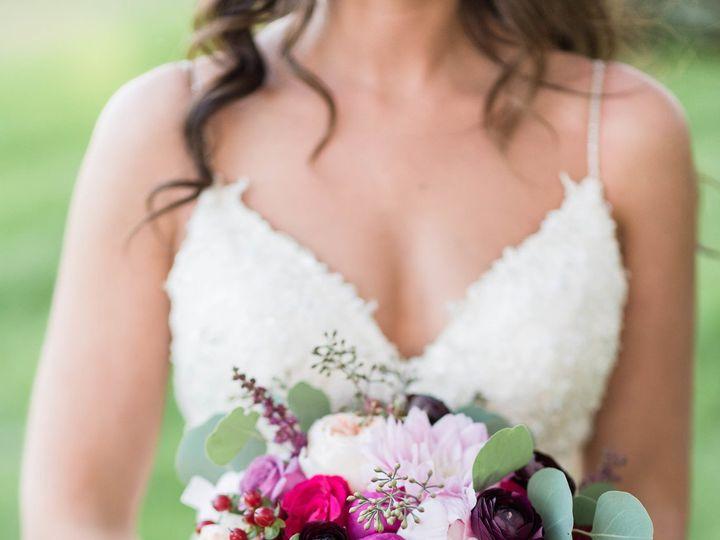 Tmx 1530416870 26cecffdc75f4deb 1530416866 56dd2996e454dba3 1530416816460 75 Upthecreekwedding Maitland, FL wedding photography