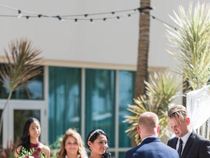 Tmx 1530416913 E6cb2f9654e77354 1530416910 53470fa60976dd96 1530416892859 86 WestPalmWedding 7 Maitland, FL wedding photography