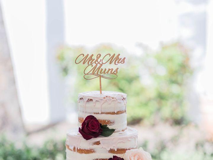 Tmx 1530416924 A9efead96172bb90 1530416921 4576867addd8b5e7 1530416892863 91 WestPalmWedding 1 Maitland, FL wedding photography